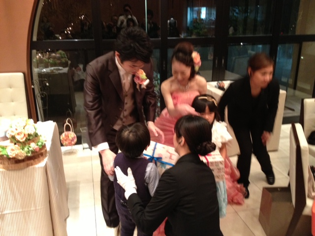 Tomokazu_wedding